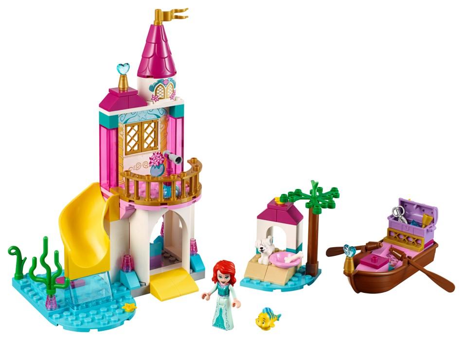 lego-disney-princess-41160-ariels-slott-vid-havet-2