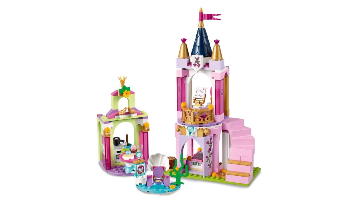 lego-disney-princess-41162-ariel-aurora-och-tianas-kungliga-firande-4