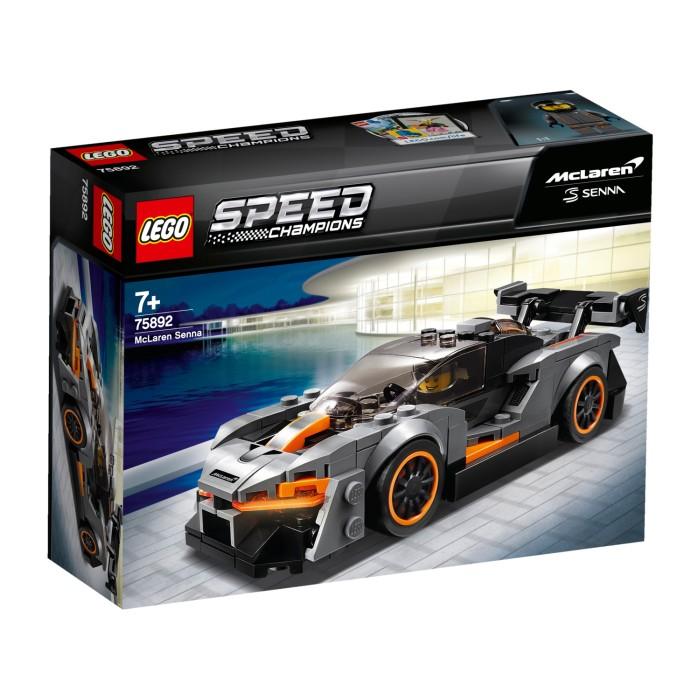 lego-speed-champions-75892-mclaren-senna-0