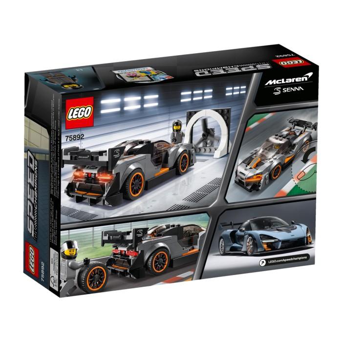 lego-speed-champions-75892-mclaren-senna-1