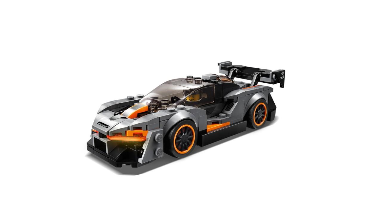 lego-speed-champions-75892-mclaren-senna-3