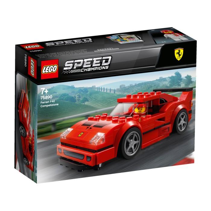 lego-speed-champions-75890-ferrari-f40-competizione-0