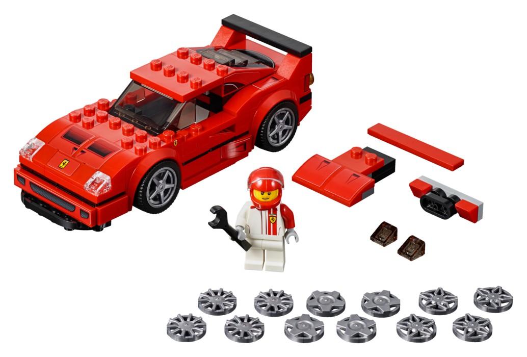lego-speed-champions-75890-ferrari-f40-competizione-2