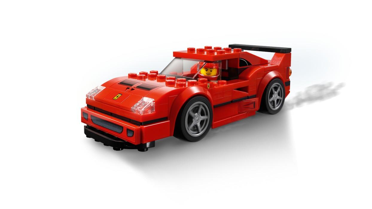 lego-speed-champions-75890-ferrari-f40-competizione-3