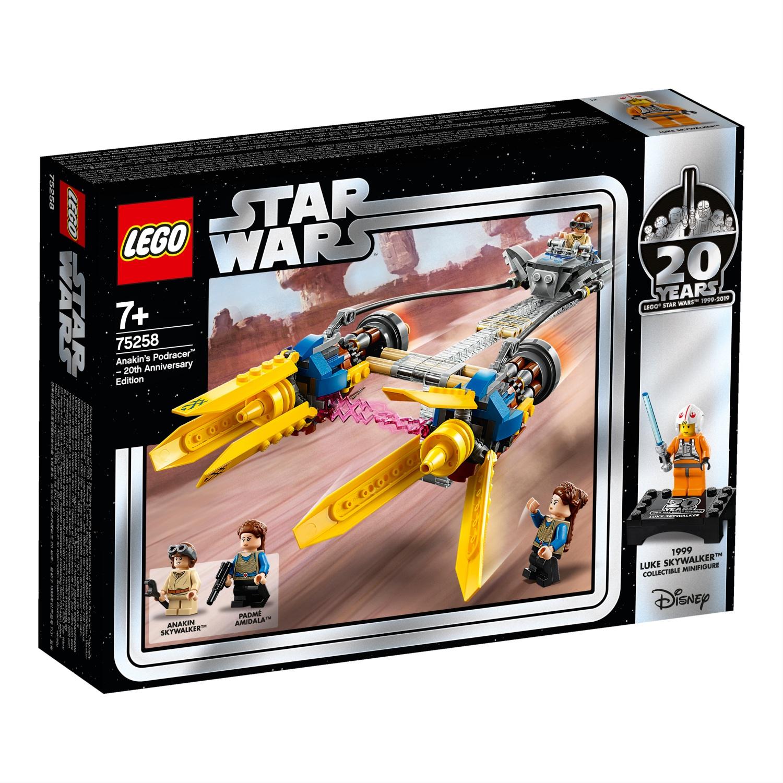 lego-star-wars-75258-anakins-podracer-20-arsjubileumsutgava