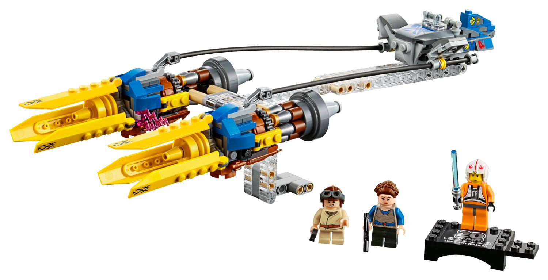 lego-star-wars-75258-anakins-podracer-20-arsjubileumsutgava-2