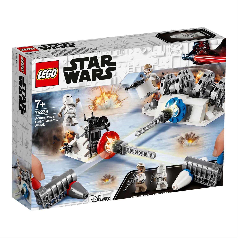 lego-star-wars-75239-action-battle-hoth-generator-attack