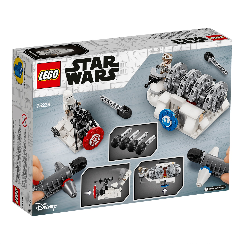 lego-star-wars-75239-action-battle-hoth-generator-attack-1
