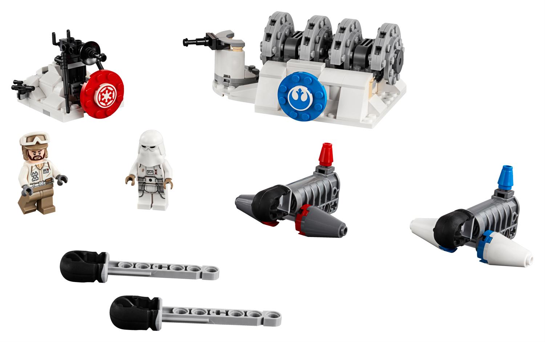 lego-star-wars-75239-action-battle-hoth-generator-attack-2