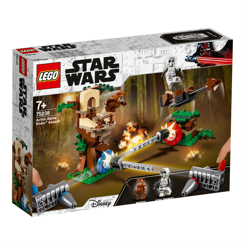 lego-star-wars-75238-action-battle-endor-assault