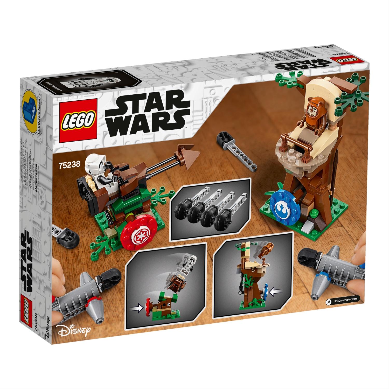 lego-star-wars-75238-action-battle-endor-assault-2