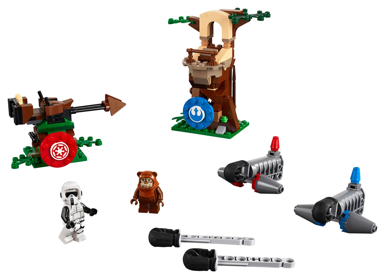 lego-star-wars-75238-action-battle-endor-assault-3