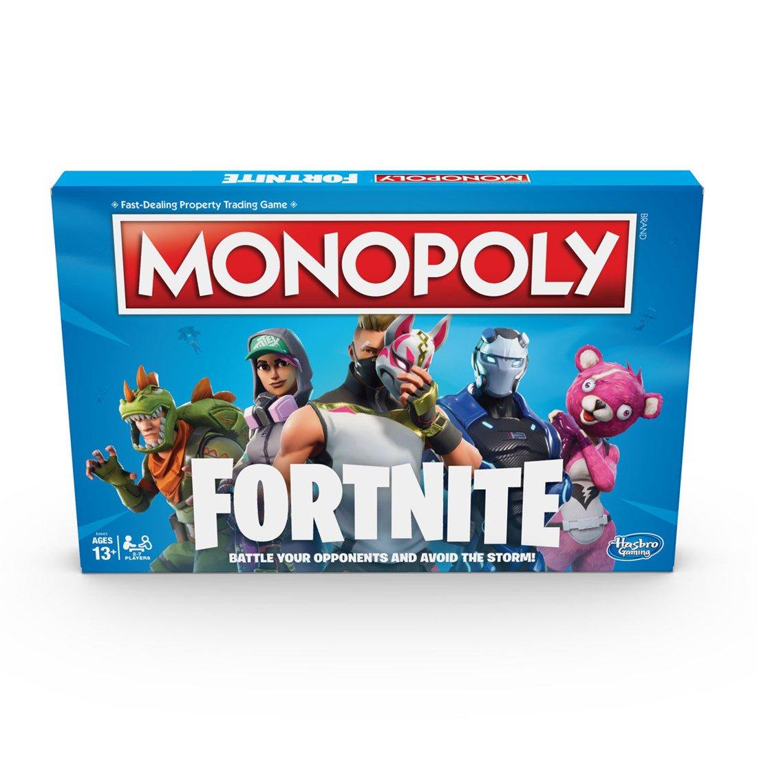 Monopol_Fortnite