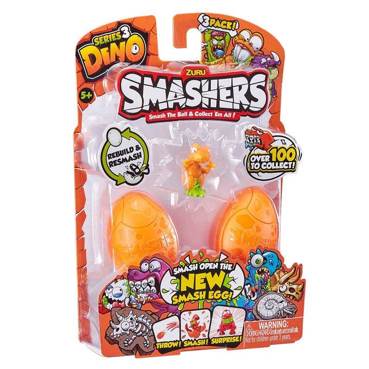 smashers_Dino