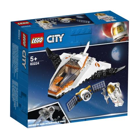 60224_lego_city_Satelitservice