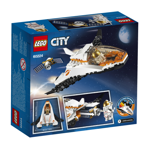 60224_lego_city_Satelitservice_nyhet