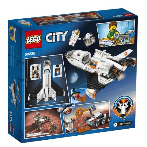 60226_Marsforskningsfarkost_lego_city_nyhet