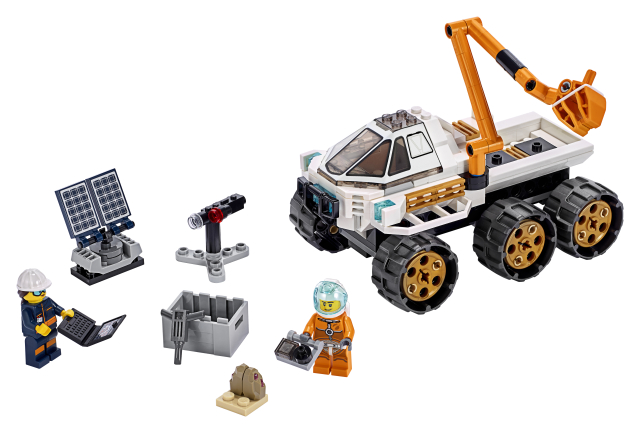 60225_Testkörning_av_rover_Lego_city