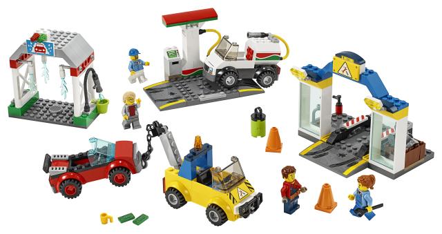 60232_Fordoncenter_LegoCity