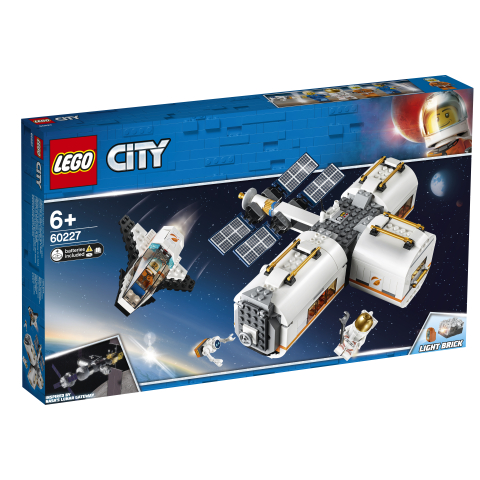 60227_Månstation_LEGO_City_6+