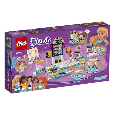 41372_Stephanies_gymnastikuppvisning_Lego_friends