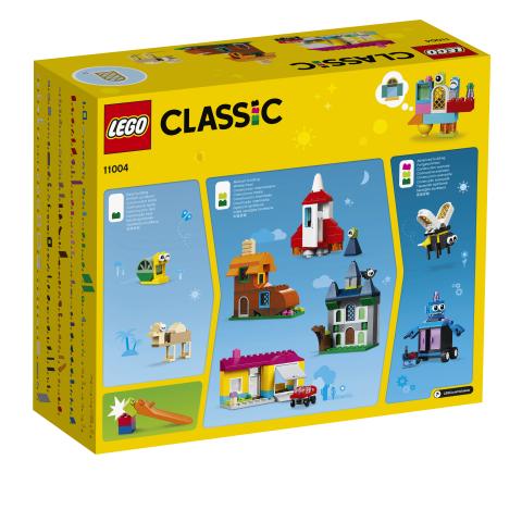 11004_Lego_classic