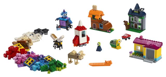 11004_Kreativa_fönster_Lego_classic