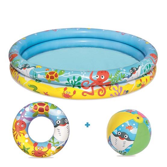 bestway-pool-122x20cm-med-boll-ring-46cm