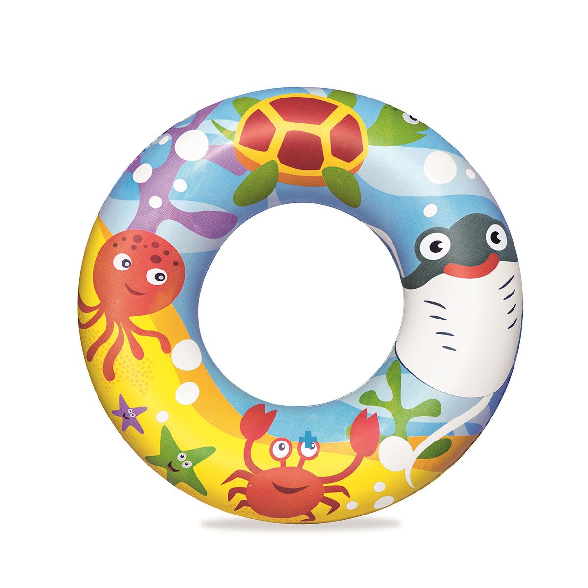 bestway-pool-122x20cm-med-boll-ring-46cm_Baby
