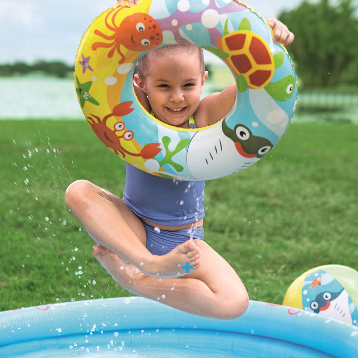 bestway-pool-122x20cm-med-boll-ring-46cm_barnpool_1
