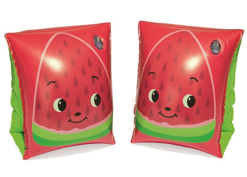 bestway_-_armpuffar_armringar_-_vattenmelon_3-6
