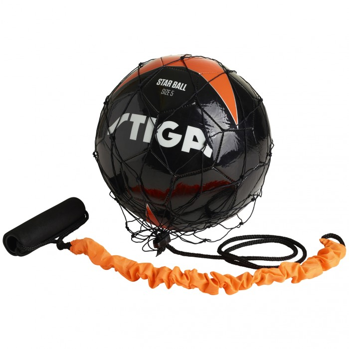 stiga-kick-trainer-1