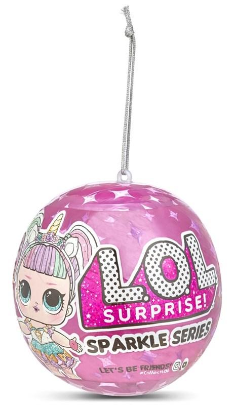 L.O.L_LOL_Surprise_Sparkle
