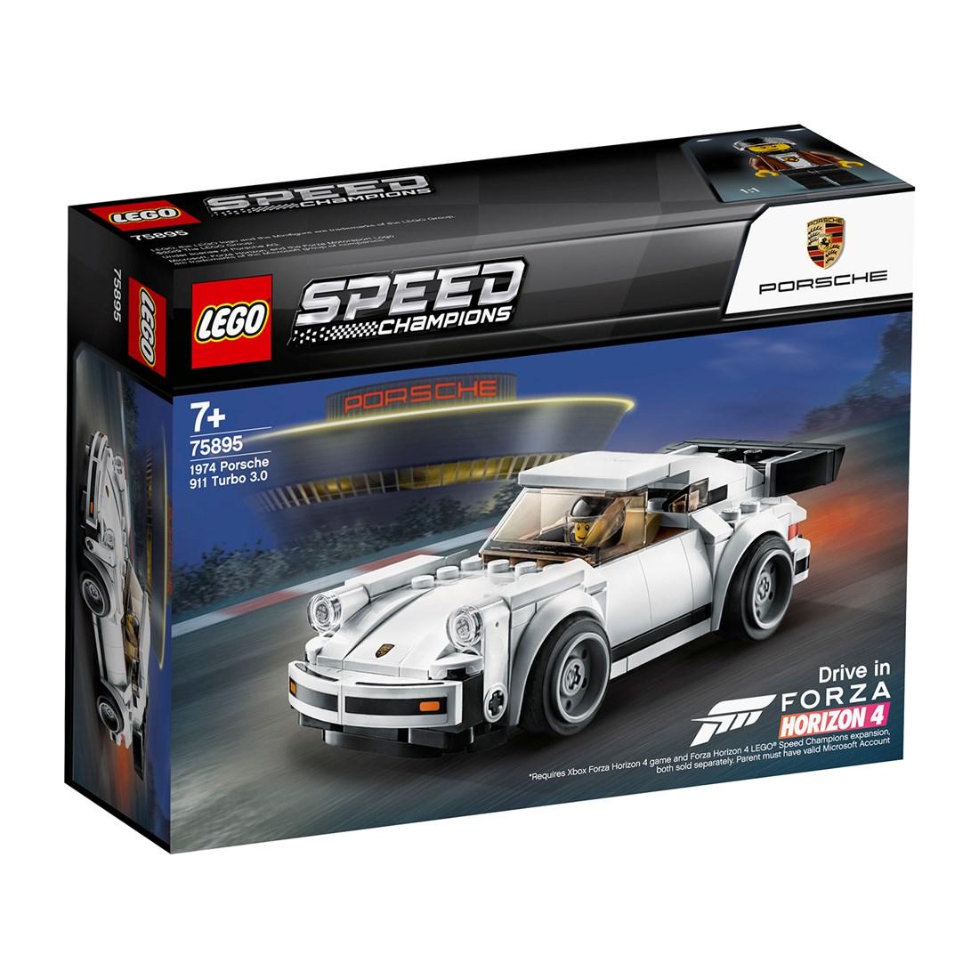 75895_LEGO®-Speed_Champions_1974_Porsche