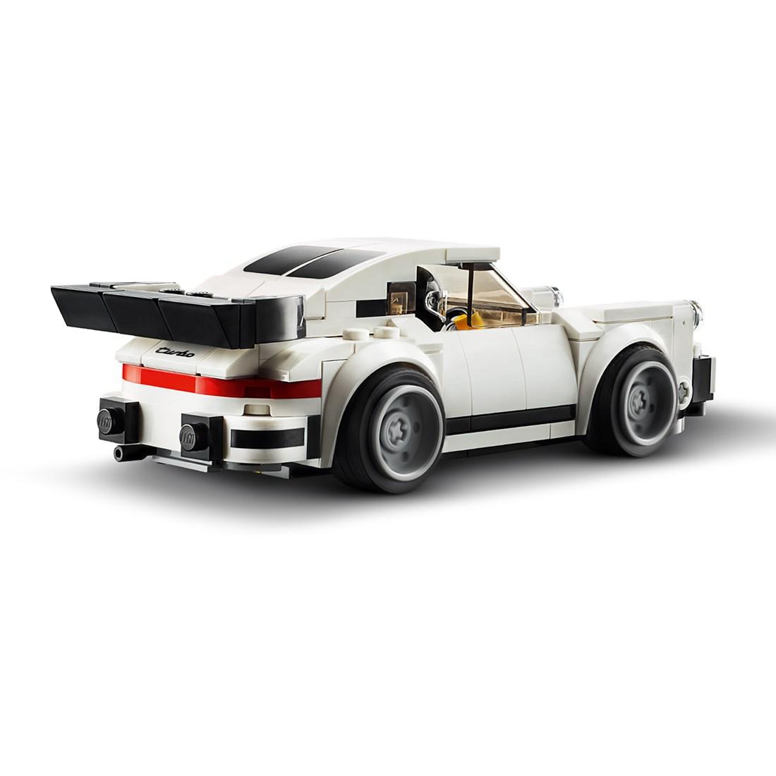 75895 LEGO® Speed Champions 1974_Porsche