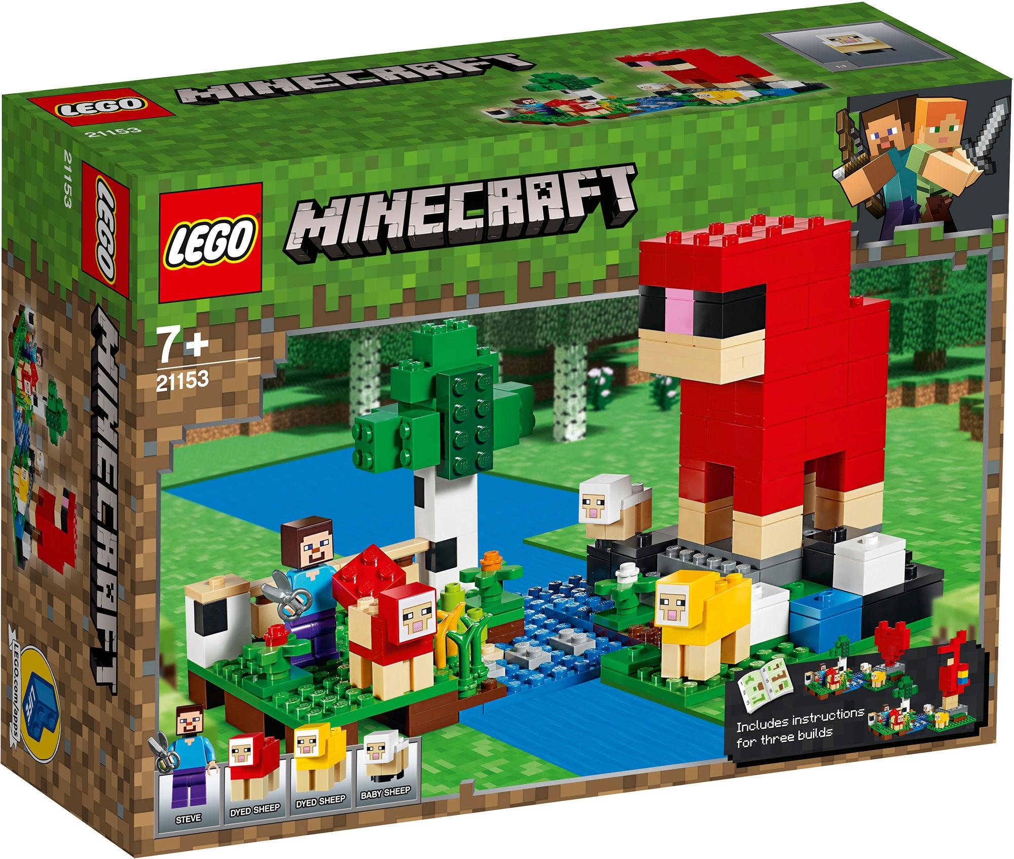 LEGO_Minecraft_21153_Ullfarmen