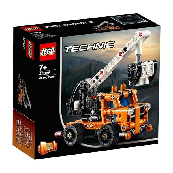 LEGO_Technic_42088_Skylift