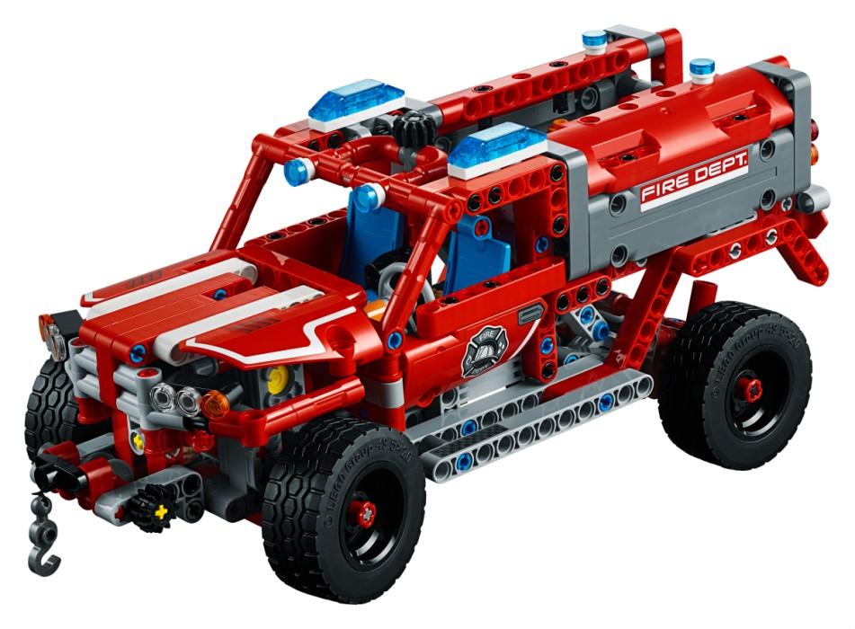 lego-technic-räddningsfordon-42075-2