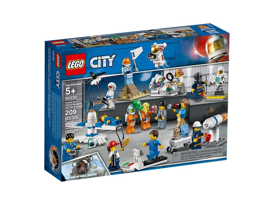 lego_city_space_port_60230_figurpaket_rymdforskning_och_utveckling