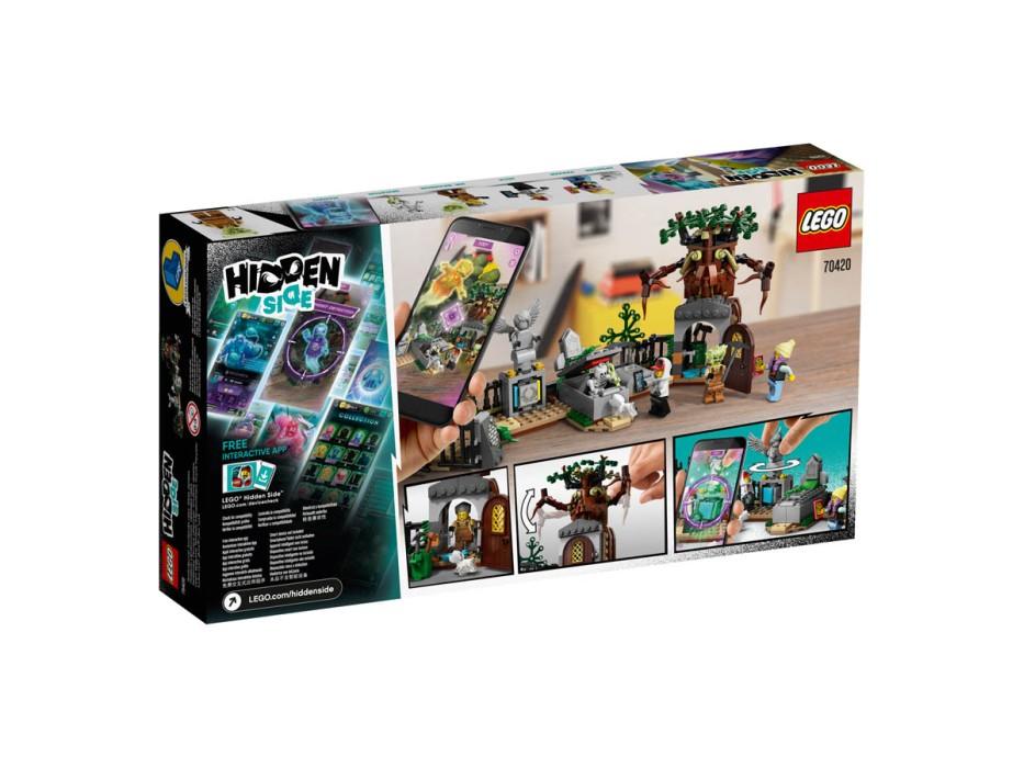 lego-hidden-side-70420---kyrkogardsmysterium-2