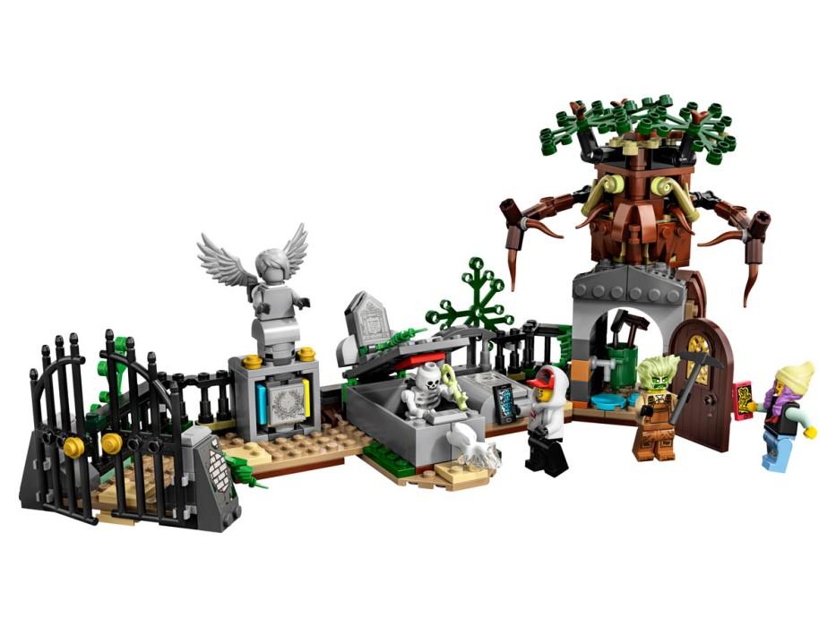 lego-hidden-side-70420---kyrkogardsmysterium-4