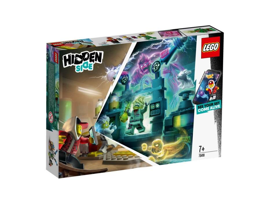 lego_hidden_side_70418_jbs_spoklabb