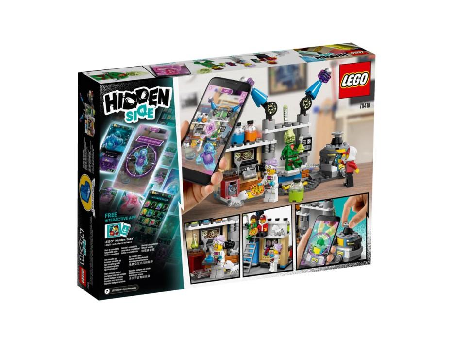 lego-hidden-side-70418---jbs-spoklabb