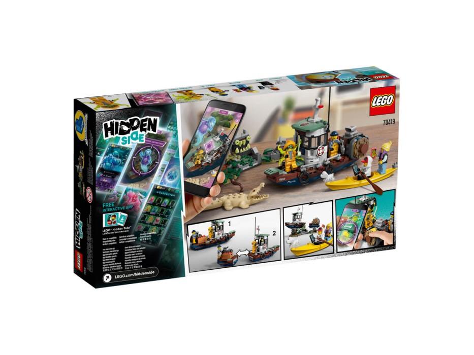 lego-hidden-side-70419---kvaddad-rakbat-3