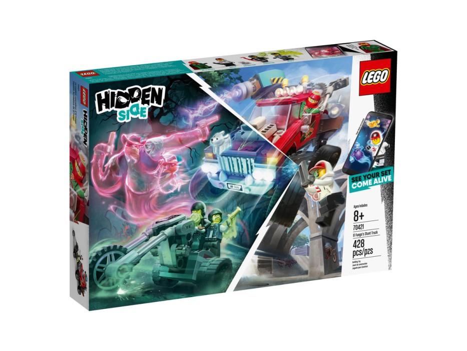 lego-hidden-side-70421_el-fuegos_stuntbil