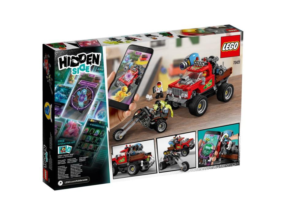 lego-hidden-side-70421---el-fuegos-stuntbil-2