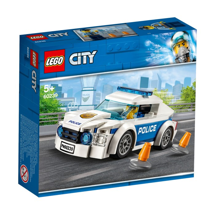 lego_city_police_60239_polispatrullbil