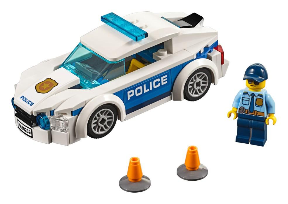 lego-city-police-60239-polispatrullbil