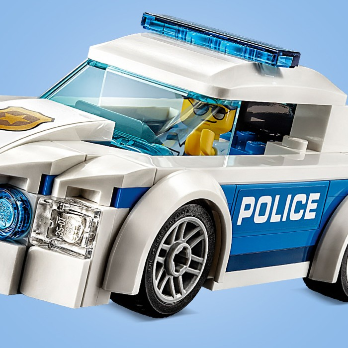 lego-city-police-60239-polispatrullbil-2