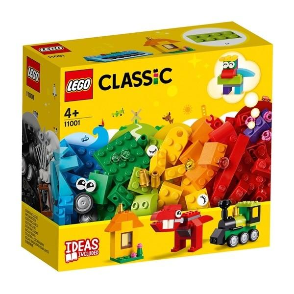 LEGO_Classic_11001_Klossar och_idéer